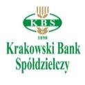 Krakowski Bank Spółdzielczy PBL